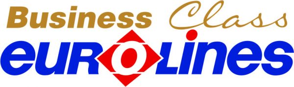 eurolines_business_calss_logo